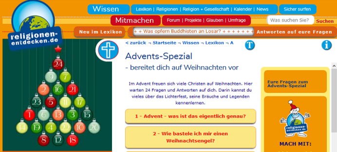https://www.religionen-entdecken.de/lexikon/a/advents-spezial