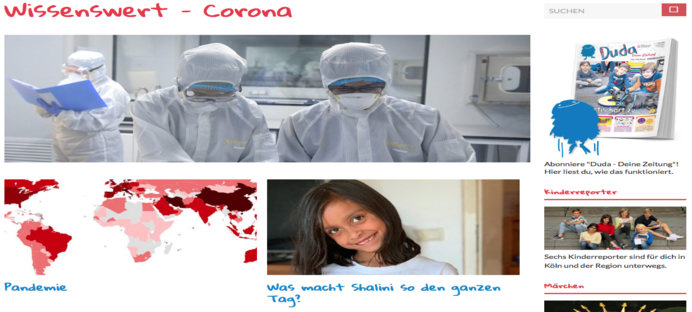 https://www.duda.news/category/wissenswert-corona/