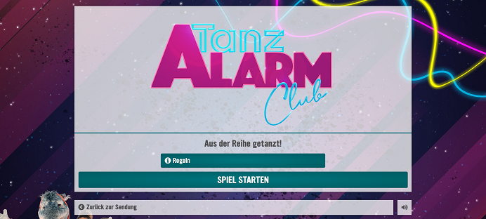 https://www.kika.de/p/quiz-spiele/games/tanzalarm-club/